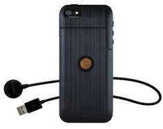 Magnetyze Magnetic Charging for iPhone 5 Now Available