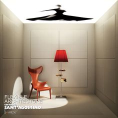 Only the most prestigious brands at Salameh Ceramica check the latest sant`agostino models