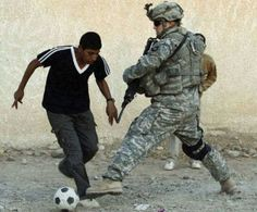 love=football wondersoccertowel@gmail.com www.brasilcopamundotowel.com aliens also like and play soccer