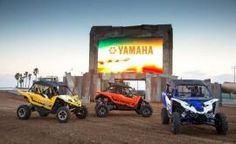 Keeping up with the YXZ1000R Aftermarket Atv Accessories, Forest Service, In Case Of Emergency, Outdoor Camping, Monster Trucks, How To Memorize Things, Atv News, Outdoor Living, Camping