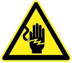 Great safety tips for when you are operating your generator
