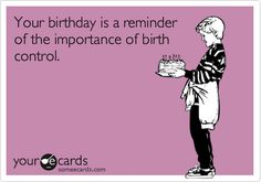 Best birthday wishes funny awesome ideas Sarcastic Birthday Wishes, Birthday Quotes Funny For Him, Birthday Jokes, Birthday Captions, Funny Birthday Cards, Birthday Recipes, Birthday Nails, Birthday Parties, Happy Birthday Boss