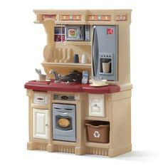 Step2 Lifestyle Custom Kitchen, Black and Red by The Step2 Company, LLC, http://www.amazon.com/dp/B00A2N867E/ref=cm_sw_r_pi_dp_PEherb129QG8G