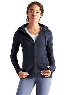 I want this one. Athlete Strength Hoodie - Our fave hoodie to live in with the perfect-fitting design and just the right weight to wear all year long.
