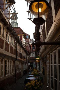 """Krameramtsstuben von Canon-Nick  http://www.fotocommunity.de/fotograf/canon-nick/1470043 gepinned auf """"Alles rund um Hamburch"""" von www.blickedeeler.de<3"""