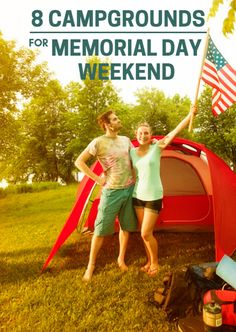 ea56fde9aa0 68 Best Memorial Day Camping images