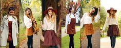 Zoella Style, Zoella Outfits, Autumn Winter Fashion, Spring Fashion, Zoe Sugg, Yellow Sweater, Celebrity Outfits, Fashion 2020, Playing Dress Up