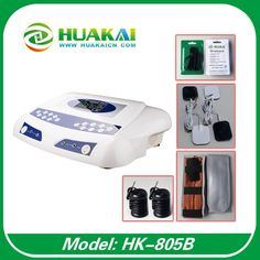 200.00$  Watch now - http://alikqq.worldwells.pw/go.php?t=2040527348 - Newly Dual Hydrogen Water Ion Cleanse Foot Spa With Tens HK- 805B 200.00$