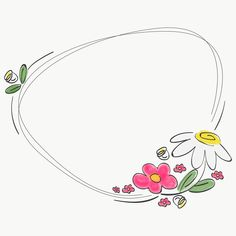 Green wreaths and borders from Wooly Pronto on creative market, eucalyptus wreath & Flower Wreath Illustration, Heart Shaped Hands, Doodle Frames, Wreath Drawing, Free Hand Drawing, Green Wreath, Hand Drawn Flowers, Floral Border, Flower Images