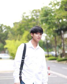 Handsome Faces, Handsome Boys, Boyfriend Photos, European Men, Boy Celebrities, Cute Gay Couples, Thai Drama, Asian Boys, Boyfriend Material
