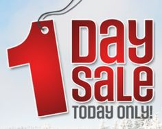 1 DAY SALE UK & Ireland - TODAY ONLY FOR TODAY ONLY WE ARE OFFERING LIFETIME WEATHER SUBSCRIPTIONS + FREE GIFT FOR JUST £19.99 (Normally £249.99) THIS OFFER WILL NEVER BE REPEATED AND IT IS ONLY AVAILABLE FOR 24 HOURS OR TO THE FIRST 50 RESPONDENTS (WHICHEVER COMES FIRST) IN THE LINK BELOW @ http://www.exactaweather.com/24-hour-summer-sale.html