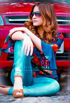 I'm New Here Please Support Me Prince💟IG:ashiq_ho_main💟 Cute Girl Poses, Cute Girl Photo, Cute Girls, Stylish Girls Photos, Stylish Girl Pic, Stylish Boys, Beautiful Girl Photo, Beautiful Girl Image, Girl Pictures