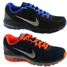 NIKE AIR MAX DEFY RN MENS RUNNING SHOES/SNEAKERS/TRAINERS ON EBAY AUSTRALIA!