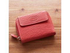 www.rossis.com Leather Wallet Card Case, Leather Wallet, Accessories