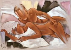 good morning by pierre farel