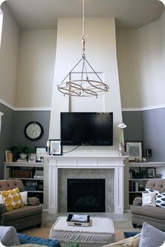 1000 Images About Grey And Tan Rooms On Pinterest Tan Living Rooms Two To