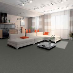 Carpet / Tapis_Nyluxe Perfect-Way_T1253-(1253)