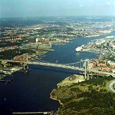 Gothenburg (Sweden)
