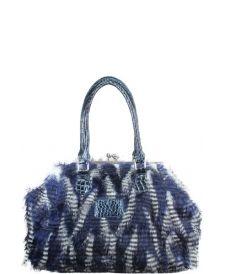 New Handbags, Handbags Design, New Arrivals - Wholesale Handbags Shop 16b7167750