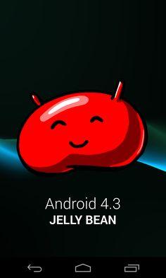 Android 4.3   Prime impressioni su Nexus 4