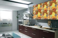 Minden háziasszony arról álmodik, hogy mindig tökéletesen nézzen ki a konyhája. És ez nem csak a tiszta konyhafelületre vonatkozik. Természetesen a rend is nagyon fontos,[...]