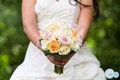 bruiloft, bruidsreportage,trouwen, trouwreportage, details, wedding, boeket, bruid, bouquet, bride, www.2rmbr.com