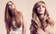 27 Beautiful Haircuts For Long Hair