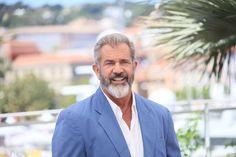 Mel Gibson: Mit zahlreichen Filmhits zum Millionen Vermögen