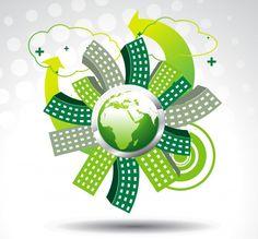 ABN AMRO: 'Gehele onroerend goed portefeuille in 2030 naar gemiddeld energielabel A' aktuavastgoed.nl