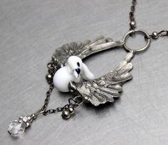 NÁHRDELNÍK ZPĚV ODETY Charmed, Personalized Items, Bracelets, Jewelry, Fashion, Moda, Jewlery, Jewerly, Fashion Styles
