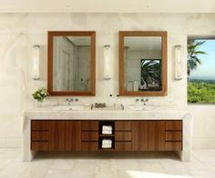David-phoenix-portfolio-interiors-contemporary-bathroom