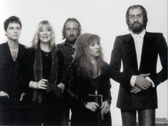 :: Go Your Own Way : The UK Resource for all things Fleetwood Mac, Lindsey Buckingham & Stevie Nicks ::