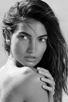 Lily Aldridge by Gilles Bensimon for Maxim, April 2015