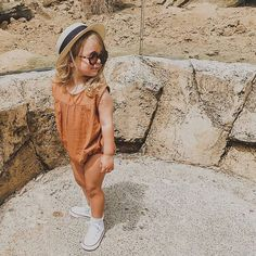 "Tiny Style • Noosa Kids on Instagram: ""Gorgeous little poppy in New Zealand wearing our white high tops 🙌🏼 perfect with any outfit! . . . . #newzealand #conversekids #converse…"""