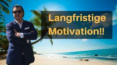 Motivation Teil 2💥 Keine Motivation mehr - Wie motiviere ich mich langfr... Motivation, Videos, Music, Youtube, Movie Posters, Movies, 2016 Movies, Film Poster, Films
