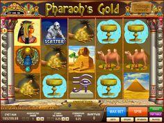 3д игровые автоматы онлайн бесплатно скачать на телефон игровые автоматы на реальные деньги