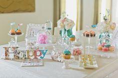 Wedding Planner adriaticweddings-croatia.com  Wedding Decor, Wedding Sweet Table, Maslenica, Solta, Croatia Photo by marymoon.ru