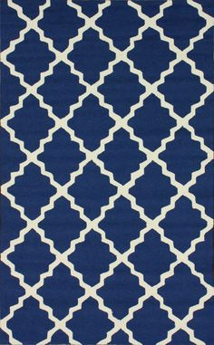 Rugs USA has super inexpensive rugs with free shipping!!