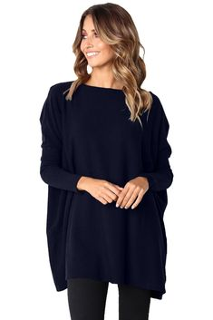 71 Best Pull Femme Tricot images   Long sleeve, Tricot, Knit jacket 48c1cdcdea69