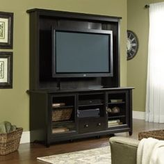 Hot Deals - Home Theater Entertainment Center Included  Like, Repin, Share it  #todaydeals #deals #ChristmasDeals  #discounts #sale #Television