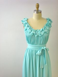 Wow, so pretty #dresses