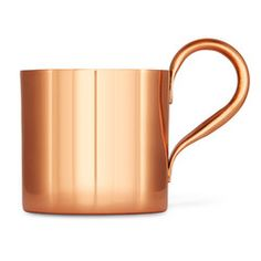 http://www.tailgateclothing.com/products/copper-moscow-mule-mug