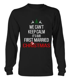 LIMITED EDITION   => Check out this shirt by clicking the image, have fun :) Please tag, repin & share with your friends who would love it. Christmas shirt, Christmas gift, christmas vacation shirt, dad gifts for christmas, mom gifts for christmas, funny christmas shirts, christmas gift ideas, christmas gifts for men, kids, women, xmas t shirts, Ugly Christmas Sweater Shirt #Christmas #hoodie #ideas #image #photo #shirt #tshirt #sweatshirt #tee #gift #perfectgift #birthday #Christmas