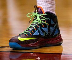 sports shoes 22a93 362db cheap shoes Nike Lebron, Cheap Shoes, Basketball Shoes, Athlete, Nikes  Online,
