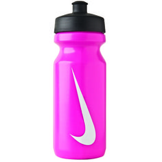 Wiggle | Nike Big Mouth Run Water Bottle - SU14 | Running Bottles