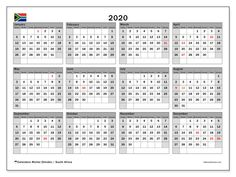 Calendario Ticino - Michel Zbinden IT Canada Calendar, Holiday Calendar, Print Calendar, Free Printable Calendar, Yearly Calendar, 2021 Calendar, Free Printables, Printable Planner, Planner Organization