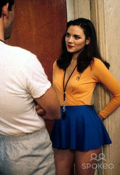1000 images about porkys on pinterest kim cattrall