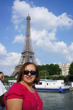 Fotografía: Eneida Martinez Building, Travel, Versailles, Tour Eiffel, Towers, Vacations, Viajes, Buildings, Destinations