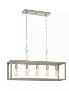 Home Decorators Collection Boswell Quarter Brushed Nickel Island with 785247222810 Chandelier For Sale, 3 Light Chandelier, Pendant Chandelier, White Ceiling Fan, Bronze Ceiling Fan, Bedside Wall Lights, Wall Sconce Lighting, Brushed Nickel Chandelier, Fan Lamp