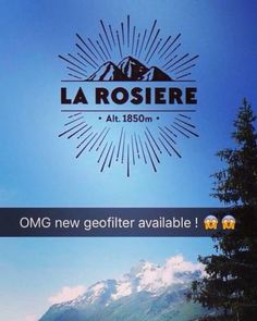 5674-3-new-la-rosiere-s-geofilter-is-now-available-on-snapchat-id-snap-larosiere1850.jpg (400×500)